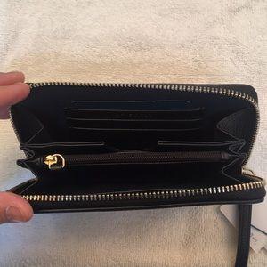Cole Haan Bags - COLE HAAN tech wallet